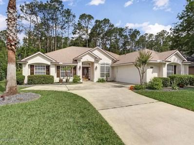 9076 Timberlin Lake Rd, Jacksonville, FL 32256 - #: 937591