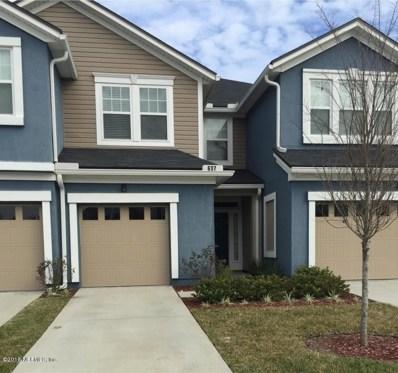 637 Grover Ln, Orange Park, FL 32065 - #: 937597