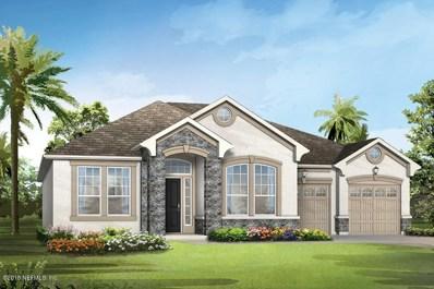 14648 Garden Gate Dr, Jacksonville, FL 32258 - MLS#: 937609