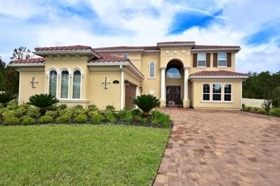 63 Ovalo Ct, St Augustine, FL 32095 - #: 937617