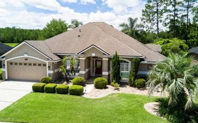2549 Whispering Pines Dr, Orange Park, FL 32003 - MLS#: 937619