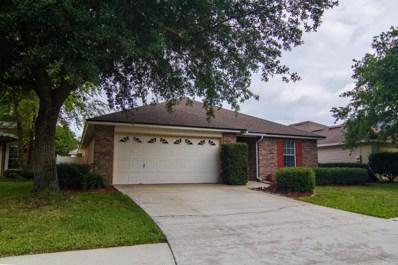 708 Timbermill Ln, Orange Park, FL 32065 - MLS#: 937625