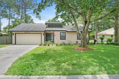 8244 Crosswind Rd, Jacksonville, FL 32244 - MLS#: 937643
