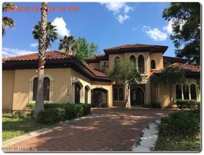 13826 Bella Riva Ln, Jacksonville, FL 32225 - MLS#: 937646