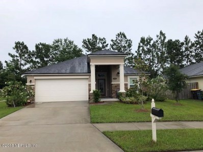 6251 Rolling Tree St, Jacksonville, FL 32222 - #: 937649