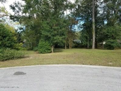 0 Shadowood Ln, Jacksonville, FL 32207 - #: 937650