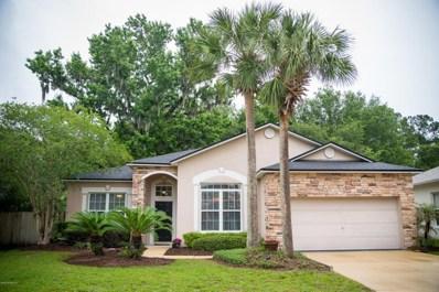 11543 Alexis Forest Dr E, Jacksonville, FL 32258 - #: 937651