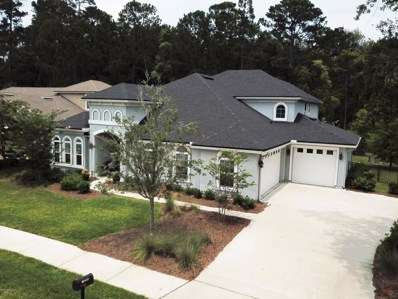 861412 N Hampton Club Way, Fernandina Beach, FL 32034 - #: 937677