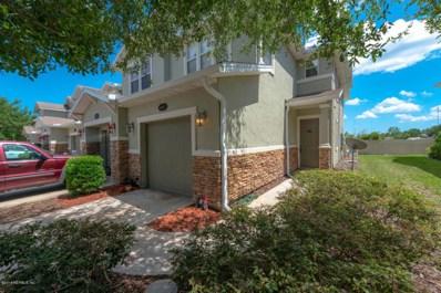 8842 Shell Island Dr, Jacksonville, FL 32216 - #: 937685