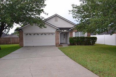 8754 Tidewood Ct, Jacksonville, FL 32244 - #: 937686