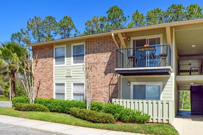 3737 Loretto Rd UNIT 307, Jacksonville, FL 32223 - MLS#: 937701