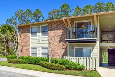 3737 Loretto Rd UNIT 307, Jacksonville, FL 32223 - #: 937701