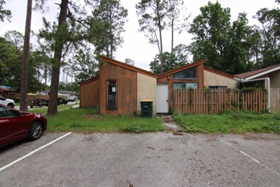 2483 Whispering Woods Blvd UNIT 2, Jacksonville, FL 32246 - MLS#: 937702