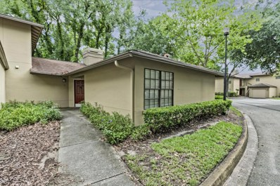10150 Belle Rive Blvd UNIT 1709, Jacksonville, FL 32256 - MLS#: 937716