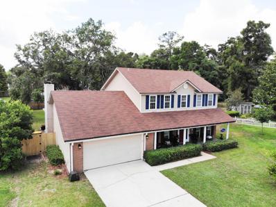 3674 Shawnee Shores Dr, Jacksonville, FL 32225 - #: 937717
