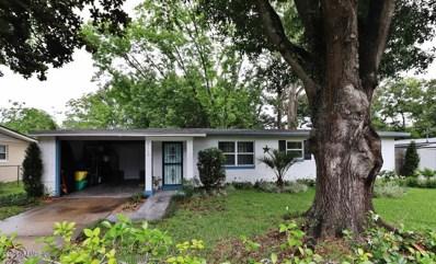 2119 Betsy Dr, Jacksonville, FL 32210 - MLS#: 937724