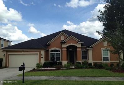 4431 Vista Point Ln, Orange Park, FL 32065 - #: 937725