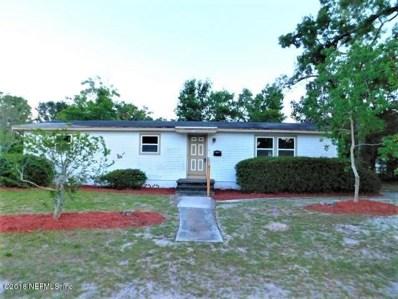 10404 Stone Rd, Jacksonville, FL 32246 - #: 937726