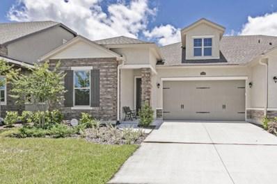 15026 Venosa Cir, Jacksonville, FL 32258 - MLS#: 937738