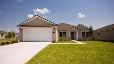 4130 Fishing Creek Ln, Middleburg, FL 32068 - #: 937750