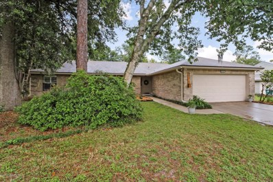 12739 Thicket Ridge Dr, Jacksonville, FL 32258 - #: 937752