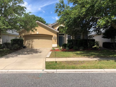 662 Southland Ln, Orange Park, FL 32065 - MLS#: 937759