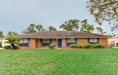 1967 W Raley Creek Dr, Jacksonville, FL 32225 - MLS#: 937764