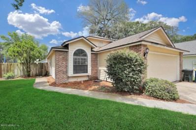 1383 Cove Landing Dr, Jacksonville, FL 32233 - #: 937774