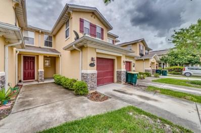 2309 Red Moon Dr, Jacksonville, FL 32216 - #: 937785