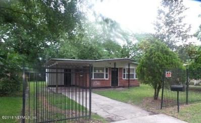 3127 Martha St, Jacksonville, FL 32209 - #: 937789