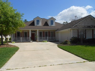 2340 Country Side Dr, Orange Park, FL 32003 - #: 937792