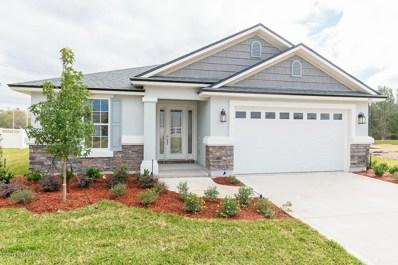 4015 Arbor Mill Cir, Orange Park, FL 32065 - #: 937803