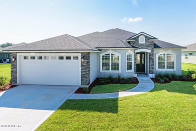 4232 Arbor Mill Cir, Orange Park, FL 32065 - #: 937816