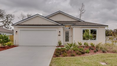 1906 Rebecca Point, Green Cove Springs, FL 32043 - #: 937830