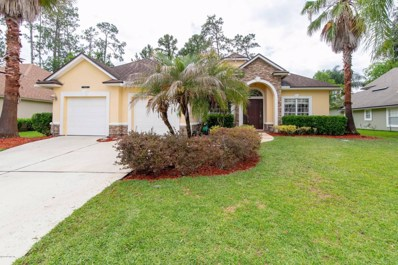 1624 Fairway Ridge Dr, Orange Park, FL 32003 - MLS#: 937836