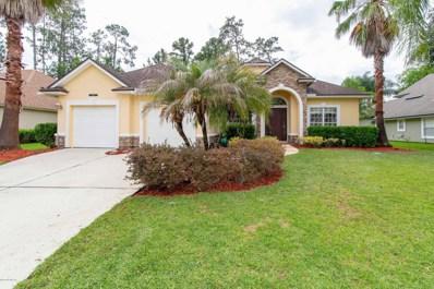 1624 Fairway Ridge Dr, Orange Park, FL 32003 - #: 937836