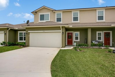 3350 Chestnut Ridge Way, Orange Park, FL 32065 - #: 937846