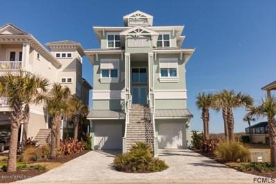 504 Cinnamon Beach Ln, Palm Coast, FL 32137 - #: 937851