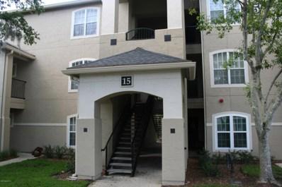 1701 The Greens Way UNIT 1514, Jacksonville Beach, FL 32250 - #: 937855
