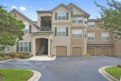 13810 N Sutton Park Dr UNIT 824, Jacksonville, FL 32224 - MLS#: 937867