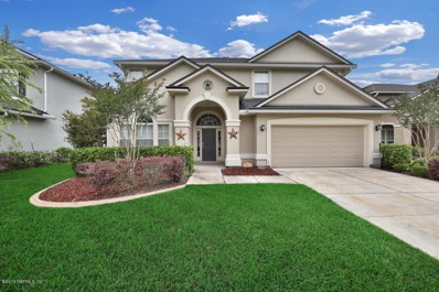 13890 Passmore Ct, Jacksonville, FL 32226 - #: 937871