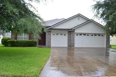 9182 Jennifer Ln, Jacksonville, FL 32222 - #: 937873