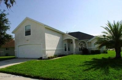 2983 Majestic Oaks Ln, Green Cove Springs, FL 32043 - #: 937876
