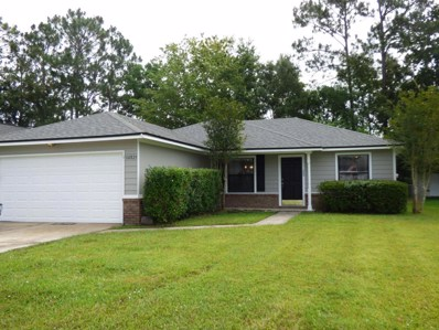 10825 Rutherford Ct, Jacksonville, FL 32257 - MLS#: 937886
