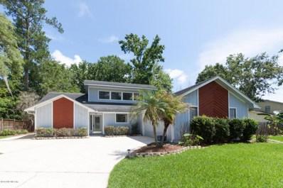 6340 Island Forest Dr, Fleming Island, FL 32003 - #: 937887