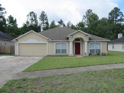 10336 Lancashire Dr S, Jacksonville, FL 32219 - #: 937896