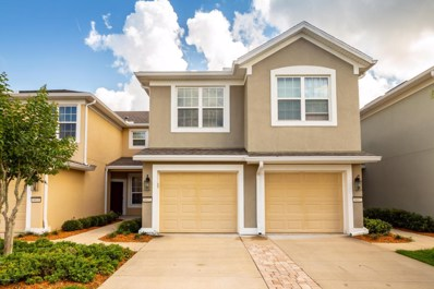 6605 Shaded Rock Ct UNIT 21C, Jacksonville, FL 32258 - MLS#: 937904
