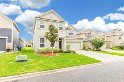 101 Auburn Oaks Rd, Jacksonville, FL 32218 - #: 937907