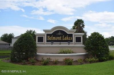 160 Windsorville Ct, Jacksonville, FL 32225 - #: 937916