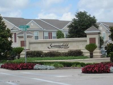 8155 Summerside Cir, Jacksonville, FL 32256 - #: 937928